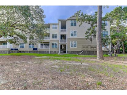 700 Daniel Ellis Drive Charleston, SC MLS# 18016066