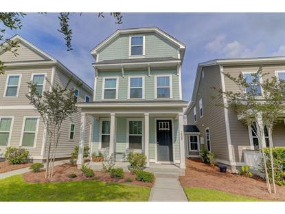 1009 Ashley Gardens Boulevard Charleston, SC MLS# 18016404