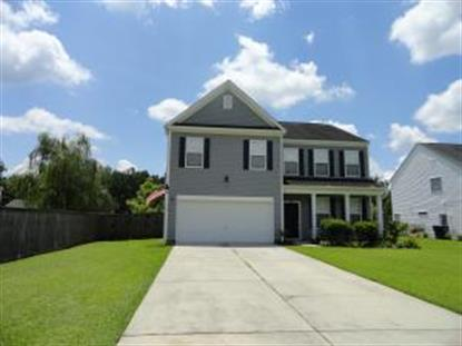 610 English Oak Circle, Moncks Corner, SC