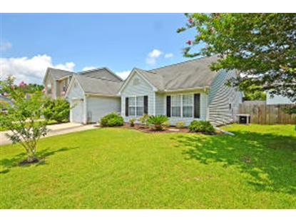 1425 Pinethicket Drive, Summerville, SC