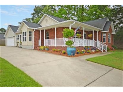 117 Crystal Street, Goose Creek, SC