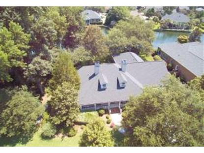 1318 Hidden Lakes Drive, Mount Pleasant, SC