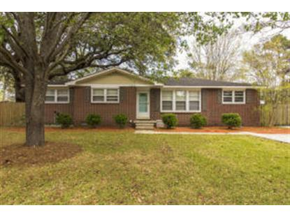 2628 Ridgewood Avenue Charleston, SC MLS# 18017219