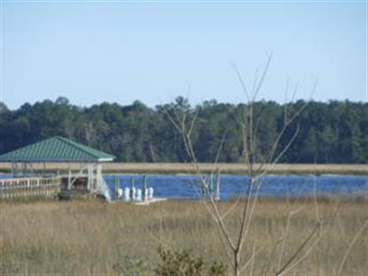 1028 Jervey Point Road Wando, SC MLS# 18018565