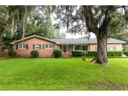 2367 Erskine Avenue, Charleston, SC