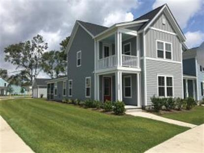 2989 Sweetleaf Lane, Johns Island, SC