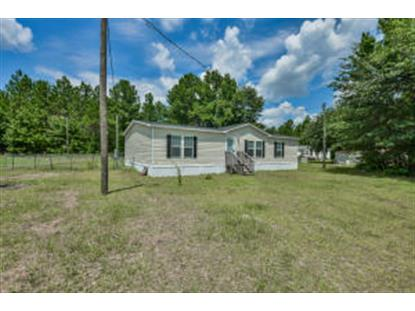 6946 Possum Corner Road, Early Branch, SC