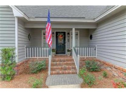 874 Kushiwah Creek Drive Charleston, SC MLS# 18021409