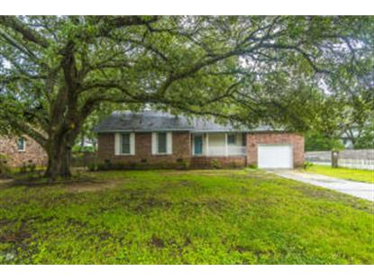 649 Schooner Road Charleston, SC MLS# 18021928