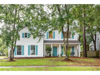1514 Springwater Court Charleston, SC MLS# 18022012