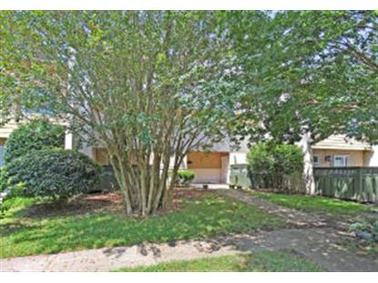 803 Ventura Place Mount Pleasant, SC MLS# 18023099