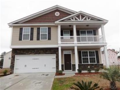 7778 Discovery Road, North Charleston, SC