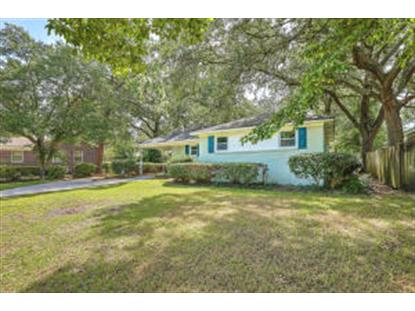 1509 Downing Street Charleston, SC MLS# 18023552
