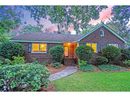 2023 Lakeshore Drive Charleston, SC MLS# 18025509