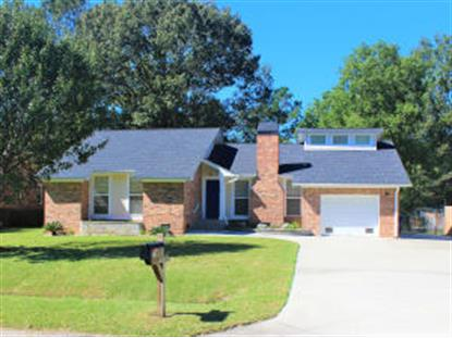 755 Wexford Road Charleston, SC MLS# 18026423