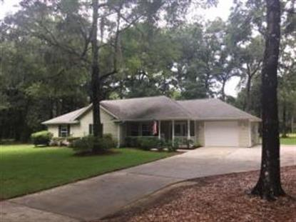 12 Fiddler Drive Beaufort, SC MLS# 18026447