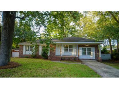 2056 Cheraw Drive Charleston, SC MLS# 18026774