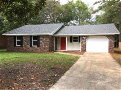 129 Wendy Way, Summerville, SC