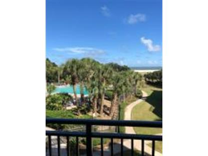 7600 Palmetto Drive Isle of Palms, SC MLS# 18026859