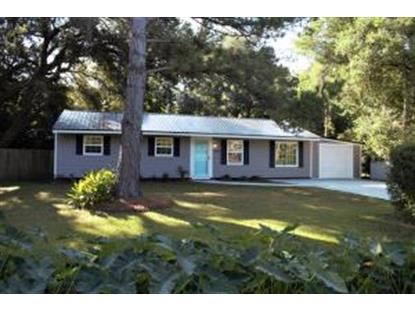 1729 Walpole Way, Johns Island, SC