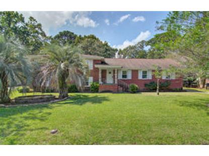 437 Martello Drive Charleston, SC MLS# 18027063