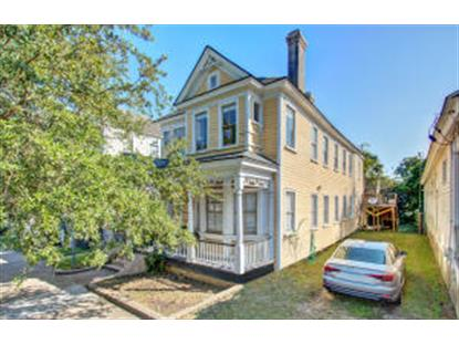 314 Ashley Avenue Charleston, SC MLS# 18027106