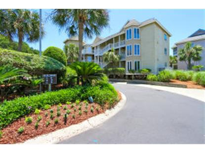 104 A Port O'Call  Isle of Palms, SC MLS# 18027870