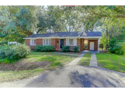713 Magnolia Road Charleston, SC MLS# 18028504