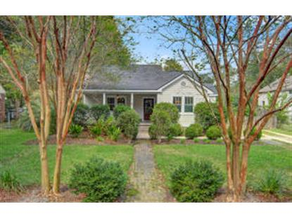 22 Riverdale Drive Charleston, SC MLS# 18028549