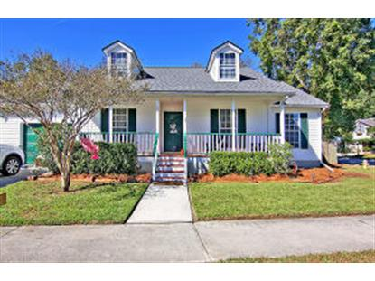 500 Beechcraft Street Charleston, SC MLS# 18029736