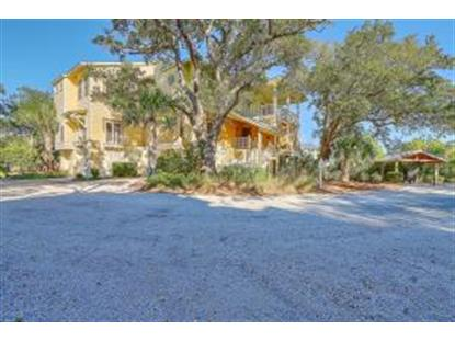 2128 Tides End Road Charleston, SC MLS# 18029972