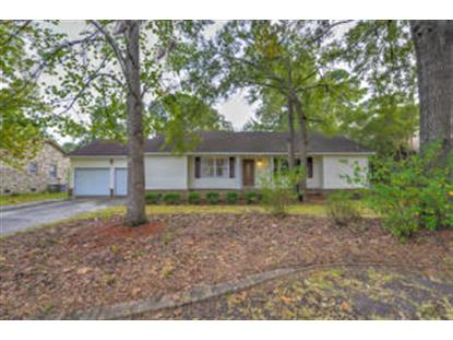 2549 Dearborne Road, North Charleston, SC