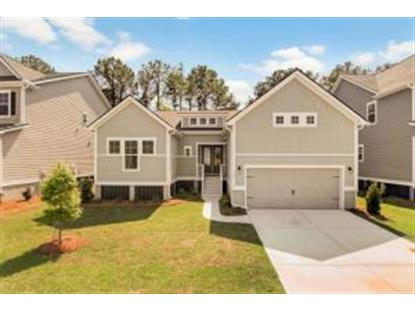 192 Red Knot Lane, Mount Pleasant, SC