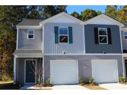 271 Jackson Street Goose Creek, SC MLS# 18031136