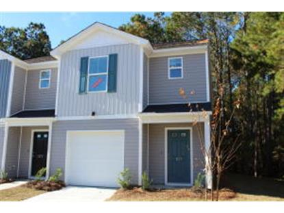 279 Jackson Street Goose Creek, SC MLS# 18031138