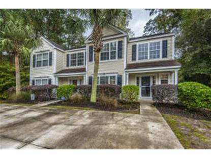 1271 Island Club Drive Charleston, SC MLS# 18031554