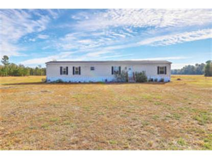 1442 Poplar Hill Road Ridgeville, SC MLS# 18031830