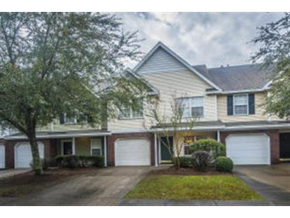 8694 Grassy Oak Trail North Charleston, SC MLS# 18032235
