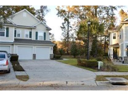 5150 Trump Street North Charleston, SC MLS# 18032257