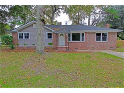 1783 Dogwood Road Charleston, SC MLS# 18032607