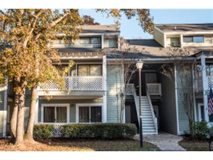 2317 Tall Sail Drive Charleston, SC MLS# 18032608