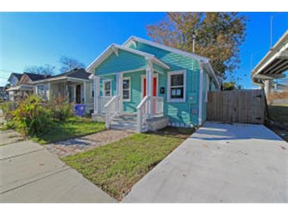 52 Congress Street Charleston, SC MLS# 18032621