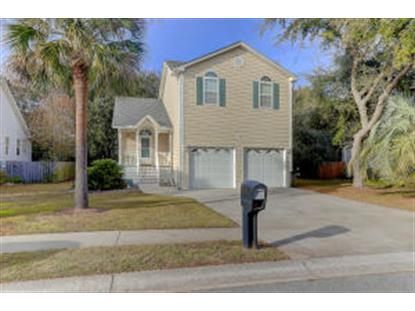 1586 Ocean Neighbors Boulevard Charleston, SC MLS# 18032779