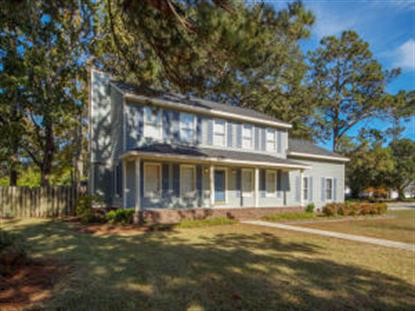 2404 Pristine View Road Charleston, SC MLS# 18032827