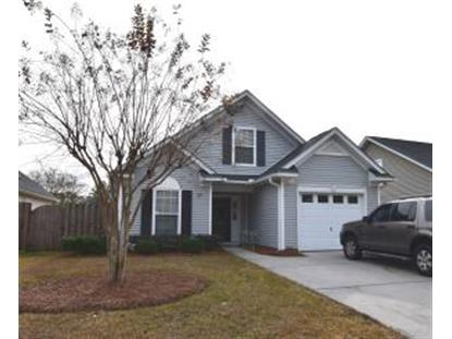 4888 Carnoustie Court Summerville, SC MLS# 18032830