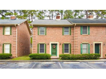 302 Springview Lane Summerville, SC MLS# 18032880