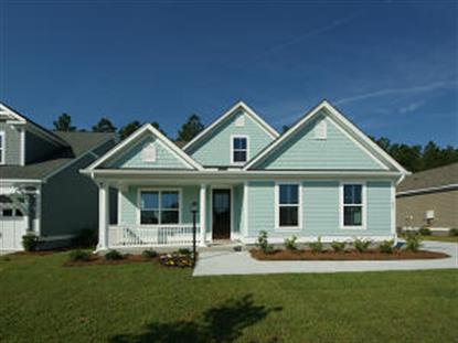 213 Calm Water Way Summerville, SC MLS# 18032925