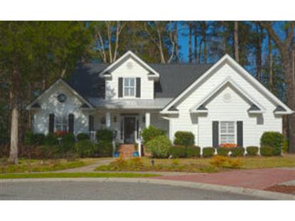 8645 Woodland Walk North Charleston, SC MLS# 18033309
