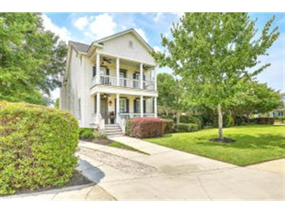 202 Hasell Court Charleston, SC MLS# 18033449