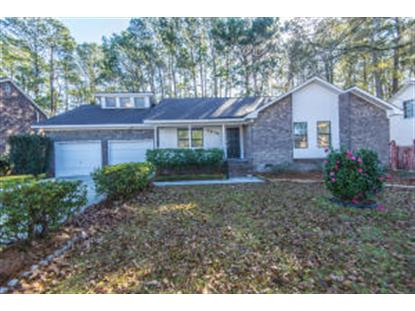 1210 Scotch Pine Lane Ladson, SC MLS# 19000612